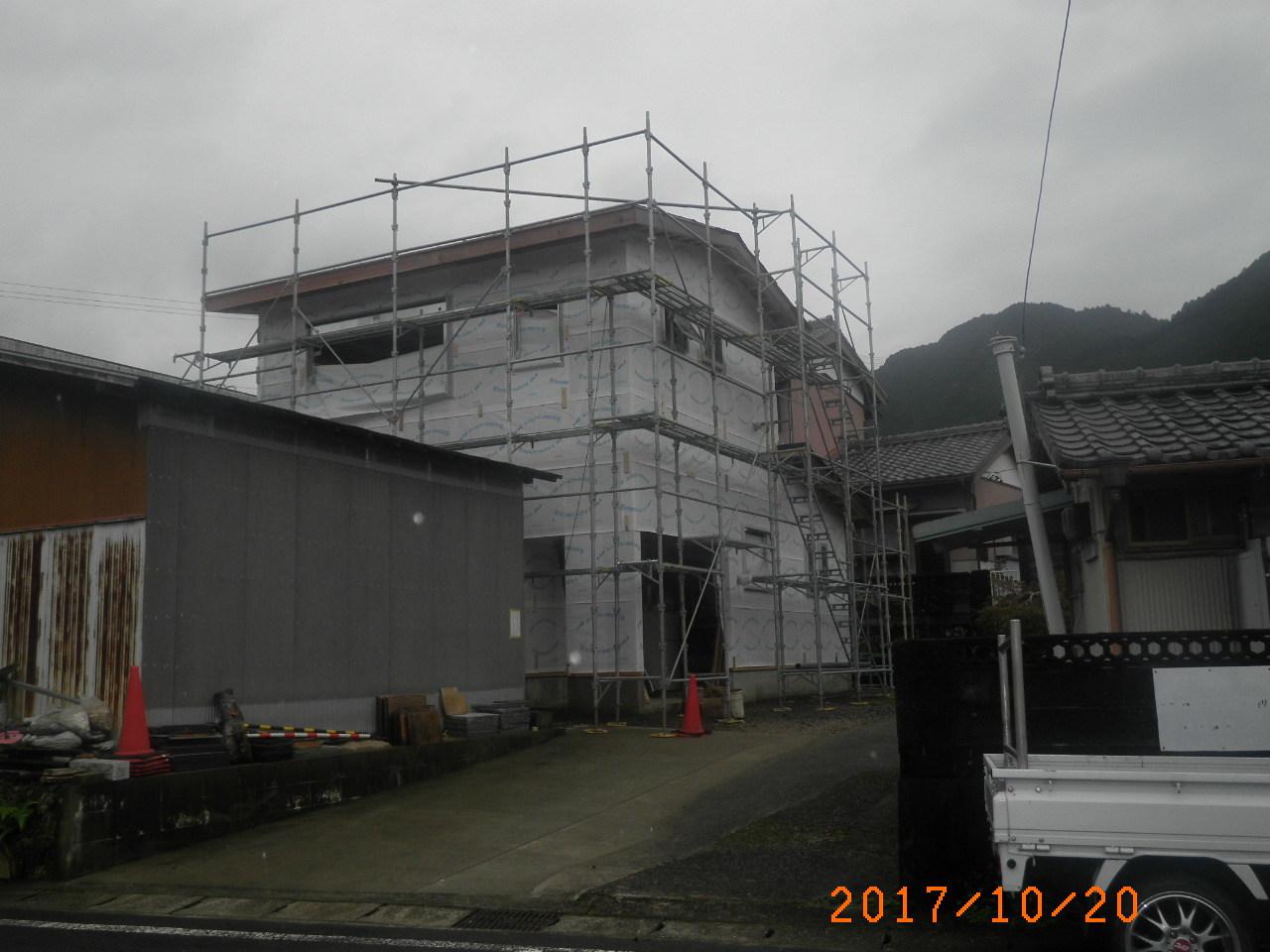 鋼製建具121