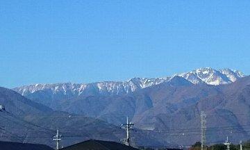 DSC_0267北岳