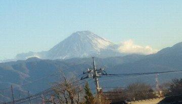 DSC_0287富士山
