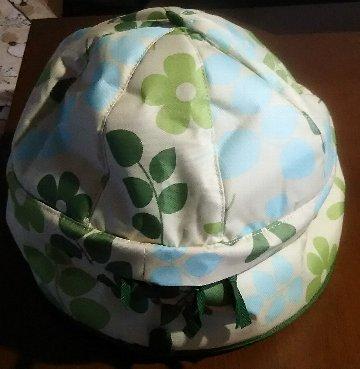 DSC_0290鍋帽子