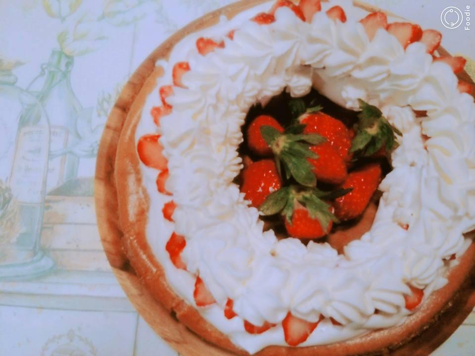 低糖質ケーキ02