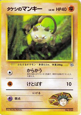 171025_takeshisaru.jpg