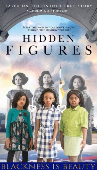 hidden-figures-little-girls-poster__oPt[1]
