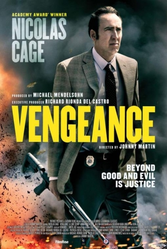 150548401261648601179_vengeance_a_love_story[1]