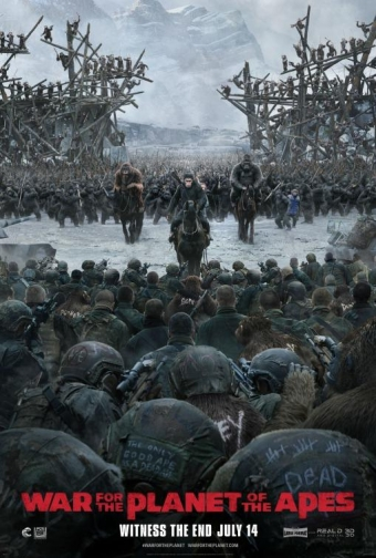 149684523913843797178_war_for_the_planet_of_the_apes_ver3[1]