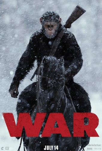 149684522230630918178_war_for_the_planet_of_the_apes[1]