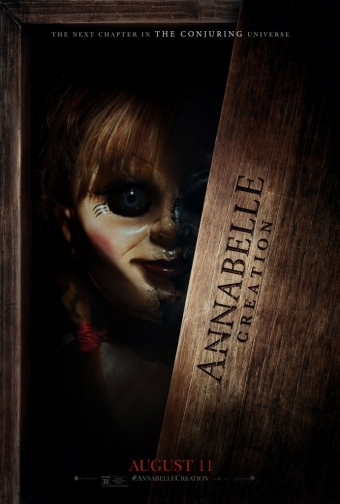 ANNABELLE-CREATION-POSTER[1]
