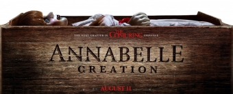 150215918310726497177_annabelle_creation_ver4_xlg[1]