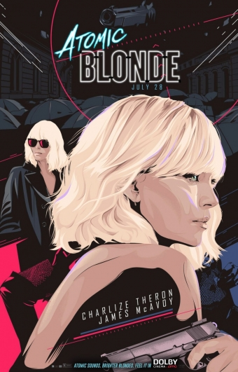atomic_blonde_ver6_xlg[1]