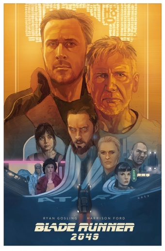 blade_runner_2049_by_phil_noto[1]
