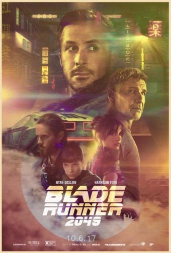 blade_runner_2049_poster_by_xlzipx-dbotl1f[1]