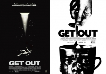 GetOut-Mondo-Featured-1050x741[1]