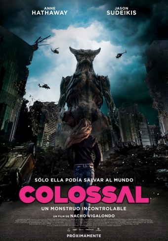 colossal[1]