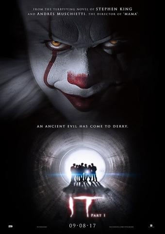 60a137eac98c9ea646d861ac37245d4d--horror-icons-film-movie[1]