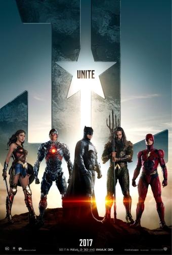 Justice-League-Unite-Poster[1]