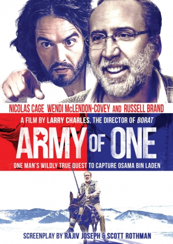 army-of-one-movie-poster[1]
