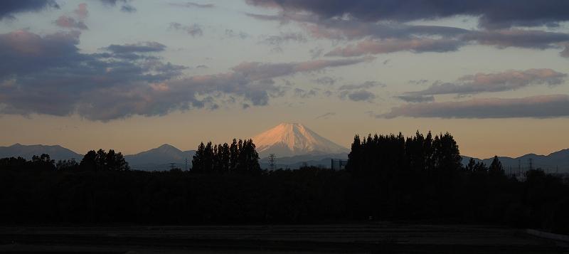 ①富士山IMG_6867_S