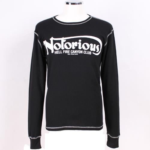 notorious89-2.jpg