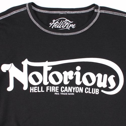 notorious89-4.jpg