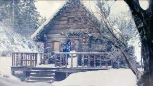 aragakiyui_meltykiss_snowman_003.jpg