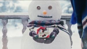 aragakiyui_meltykiss_snowman_004.jpg