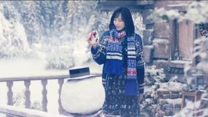 aragakiyui_meltykiss_snowman_005.jpg