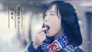aragakiyui_meltykiss_snowman_008.jpg