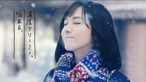 aragakiyui_meltykiss_snowman_010.jpg