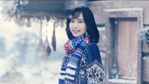 aragakiyui_meltykiss_snowman_011.jpg