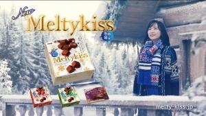 aragakiyui_meltykiss_snowman_012.jpg