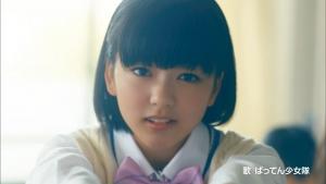 but-show_ariake_kokuhaku_005.jpg