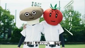 but-show_ariake_kokuhaku_013.jpg