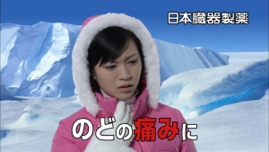 fujimotoyuki_icetroche_003.jpg