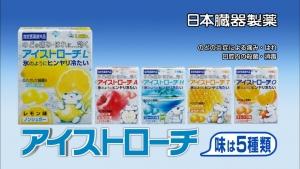 fujimotoyuki_icetroche_011.jpg