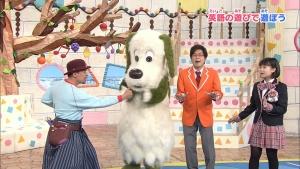 hatamei_wanpako2017115_008.jpg