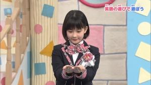 hatamei_wanpako2017115_014.jpg