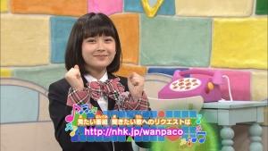 hatamei_wanpako2017115_060.jpg
