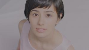 horanchiaki_hadabisei_tc_004.jpg