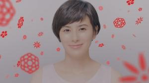 horanchiaki_hadabisei_tc_007.jpg