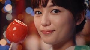 kawaguchiharuna_qtm_ennichi_003.jpg