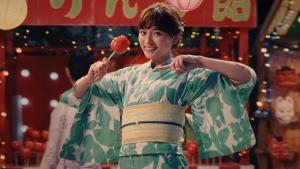 kawaguchiharuna_qtm_ennichi_011.jpg