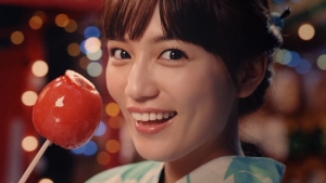 kawaguchiharuna_qtm_ennichi_014.jpg