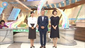 kikukawa_td_graduation_003.jpg