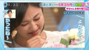 kikukawa_td_graduation_040.jpg