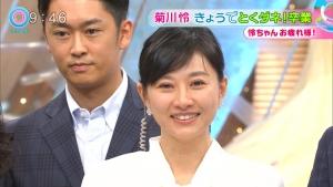 kikukawa_td_graduation_069.jpg