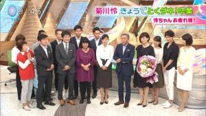 kikukawa_td_graduation_070.jpg