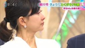 kikukawa_td_graduation_075.jpg