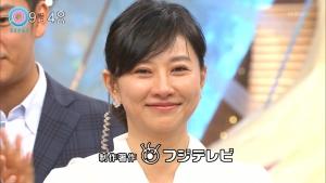 kikukawa_td_graduation_082.jpg