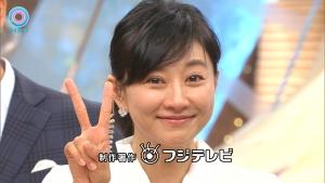 kikukawa_td_graduation_083.jpg