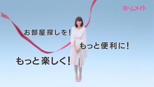 kiritanimirei_hm_tsunagaru_002.jpg